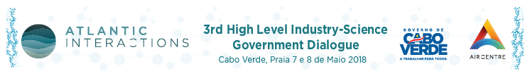 3rd High Level Industry-Science-Government Dialogue